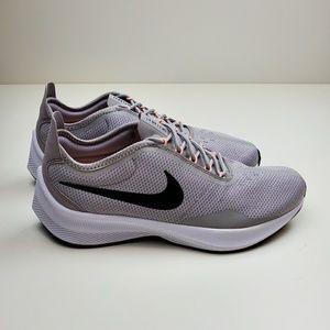 Nike EXP-Z07 Women's Running Shoes Size 11